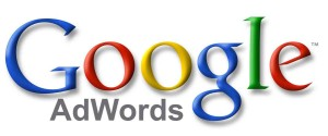 googleadwords-300x125
